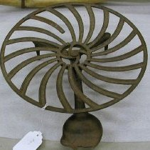 Image of Broiler