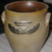 Image of Jar