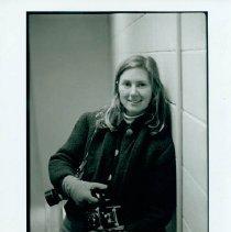 Image of Print, Photographic -