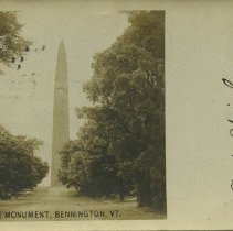Image of Postcard