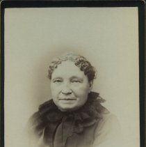 Image of Photograph, Cabinet