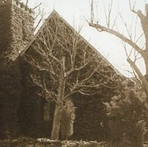 Image of Postcard, Picture
