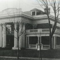 Image of The Rice House