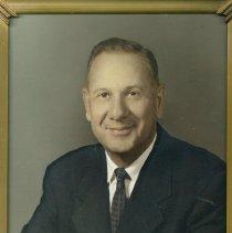 Image of William Frank Chapman, Sr.