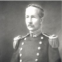 Image of Capt. Thomas Griffin