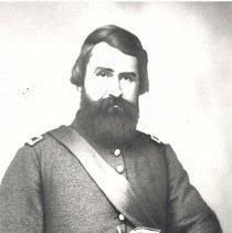 Image of Col. A.J. Deyerle/Andrew J. Deyerle