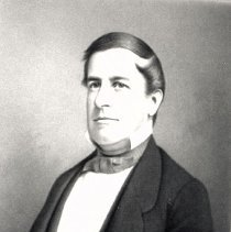 Image of Col. George P. Taylor