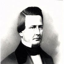 Image of Henry A. Admundson