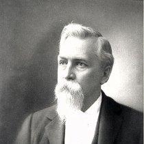 Image of Col. G. Woodson Hansbrough