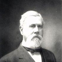 Image of Capt. J.P. Houtz
