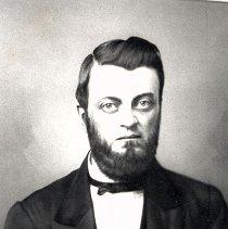 Image of Col. Robert C. Allen