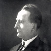 Image of Carter Glass