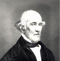 Image of Gen. Edward Watts