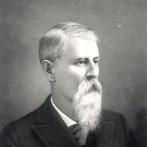 Image of Robert H. Logan