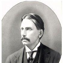 Image of J. Allen Watts