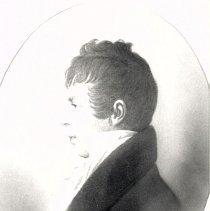 Image of Charles Johnston