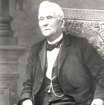Image of Charles L. Cocke