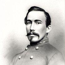 Image of Col. John E. Penn