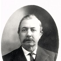 Image of Hatcher