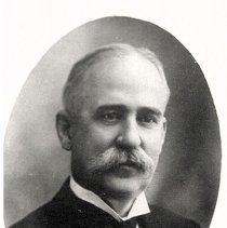 Image of W. B. Bowles