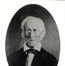 Image of McClanahan