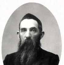 Image of Webber