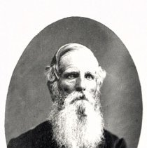 Image of Colin Bass