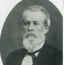Image of Mr. Board
