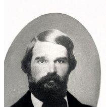 Image of William Cook