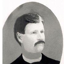 Image of W. W. Berkley