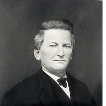 Image of John Trout