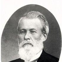Image of Mr. G. B. Board