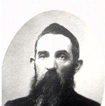 Image of Charles M. Webber