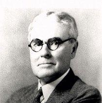 Image of Robert W. Kimp