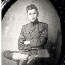 Image of F. B. McGrady