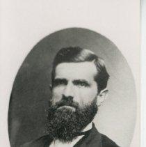 Image of Mr. G. B. Fitzgerald