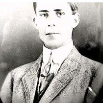 Image of E. Maxwell Marsh