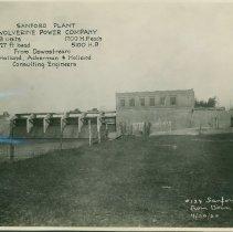 Image of Sanford Plant