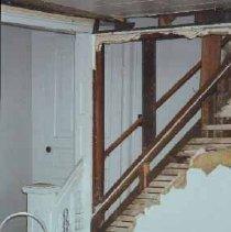 Image of Residence: Midland - 2005.521.0219
