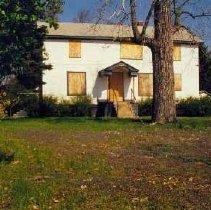 Image of Residence: Midland - 2005.521.0228