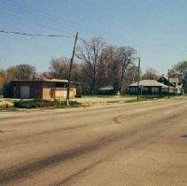 Image of Residence: Midland - 2005.521.0231