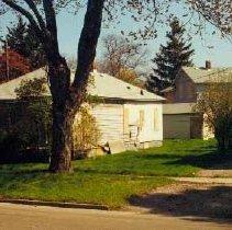 Image of Residence: Midland - 2005.521.0235