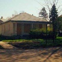 Image of Residence: Midland - 2005.521.0236