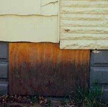 Image of Residence: Midland - 2005.521.0237