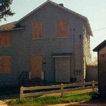 Image of Residence: Midland - 2005.521.0238