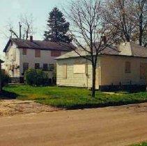Image of Residence: Midland - 2005.521.0239