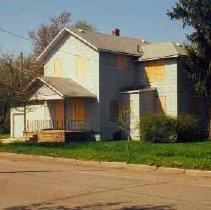 Image of Residence: Midland - 2005.521.0240