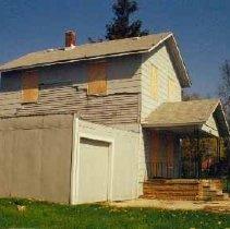 Image of Residence: Midland - 2005.521.0241