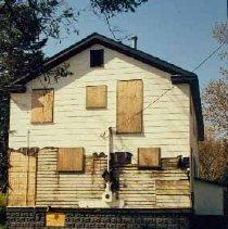 Image of Residence: Midland - 2005.521.0243