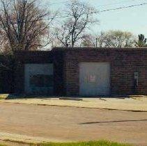 Image of Residence: Midland - 2005.521.0244
